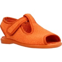 Scarpe Bambino Pantofole Vulladi 3105 052 Naranja