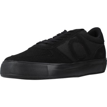 Scarpe Uomo Sneakers basse Duuo FENIX 001 CF Nero