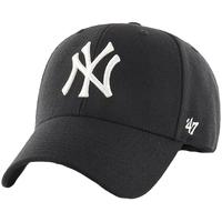 Accessori Cappellini 47 Brand New York Yankees MVP Cap Noir