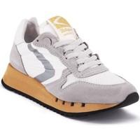 Scarpe Donna Sneakers basse Valsport Gold 3 Bianco Bianco