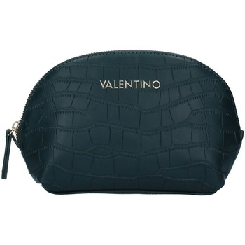 Borse Donna Vanity Valentino Bags VBE5KA512 VERDE