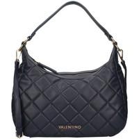 Borse Donna Tracolle Valentino Bags VBS3KK07 BLU