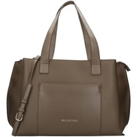 Borse Tracolle Valentino Bags VBS5K701 BEIGE