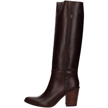 Scarpe Donna Stivali Dakota Boots DKT 22 TXA ARABIA