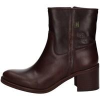 Scarpe Donna Stivaletti Dakota Boots C 12 TXA ARABIA