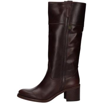 Scarpe Donna Stivali Dakota Boots C 11 TXA ARABIA