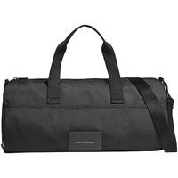 Borse Donna Borse da sport Calvin Klein Jeans - Zaino nero K50K507196-BDS NERO
