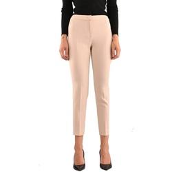 Abbigliamento Donna Pantaloni da completo Pennyblack MARTEDI-6 Bianco