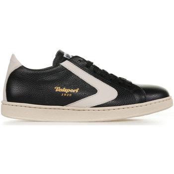 Scarpe Uomo Sneakers basse Valsport Sneaker Tournament in pelle