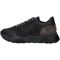 Scarpe Uomo Sneakers basse IgI&CO 8136500 BLU