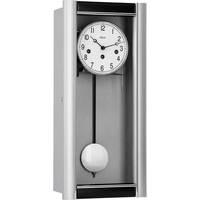 Casa Orologi Hermle 71003-L10141, Mechanical, White, Analogue, Modern Bianco