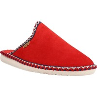 Scarpe Donna Pantofole Toni Pons CALI SE Rosso