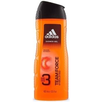 Bellezza Corpo e Bagno adidas Originals Adipower Gel Doccia 400 ml