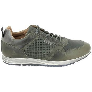 Scarpe Sneakers basse Bullboxer Sneaker 53AGNGR Vert Verde