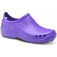 Scarpe Uomo Sneakers basse Feliz Caminar ZAPATO SANITARIO UNISEX FLOTANTES SHOES Multicolore