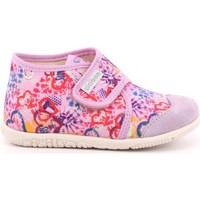 Scarpe Bambino Pantofole Ciciban 59 - 61450 Rosa