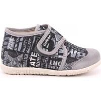 Scarpe Bambino Pantofole Ciciban 60 - 61450 Grigio