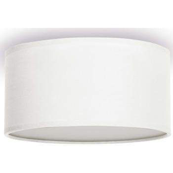 Casa Lampade da tavolo Smartwares Lampada da soffitto Bianco