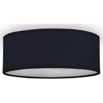 Casa Lampade da tavolo Smartwares Lampada da soffitto Nero