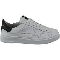 Scarpe Uomo Sneakers basse Brian Mills Bmls ATRMPN-29520 Bianco