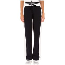 Abbigliamento Donna Pantaloni Moschino PANTALONE