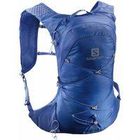 Borse Zaini Salomon XT 10 Blu