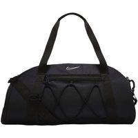 Borse Borse da sport Nike ONE CLUB BORSONE UNISEX Black