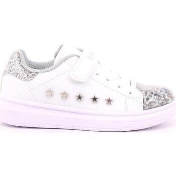 Scarpe Unisex bambino Sneakers basse Lelli Kelly 378 - LK5821 Bianco