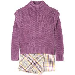 Abbigliamento Bambina Completo Mayoral  Rosa