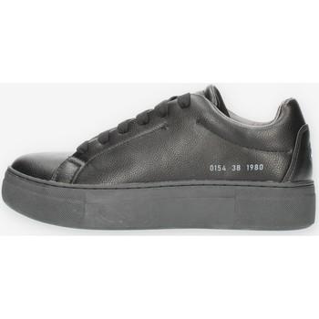Scarpe Donna Sneakers basse Lumberjack SW86612004S01 Nero