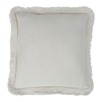 Casa Fodere per cuscini Sema AMERIDA Bianco