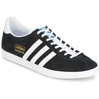 Sneakers basse adidas Originals GAZELLE OG