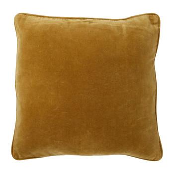 Casa Fodere per cuscini Sema SOLOR Oro