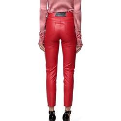 Abbigliamento Donna Pantaloni GaËlle Paris GBD10422 Multicolore