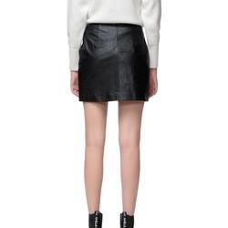 Abbigliamento Donna Gonne GaËlle Paris GBD10211 Multicolore