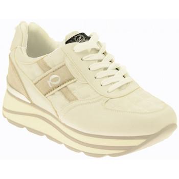 Scarpe Donna Sneakers basse Koloski X2549 Sneakers multicolore