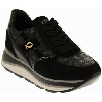 Scarpe Donna Sneakers basse Koloski SCARPE SPORT DONNA multicolore