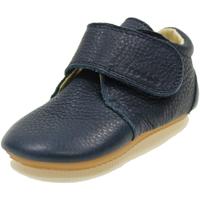 Scarpe Bambino Sneakers basse Froddo G1130005 BLU