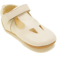 Scarpe Bambino Pantofole Froddo G1130006 BIANCO