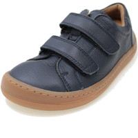 Scarpe Bambino Sneakers Froddo LOW TOPS BLU