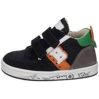 Scarpe Bambino Sneakers basse Balducci CSP4905 BLU