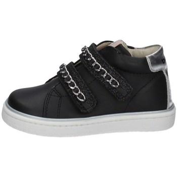 Scarpe Bambina Sneakers basse Balducci CIT4900 NERO
