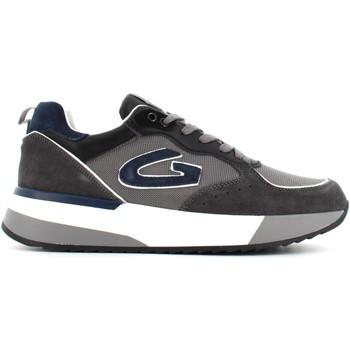 Scarpe Uomo Sneakers basse Guardiani uomo sneaker basse AGM007110 WINNER GRIGIO Grigio