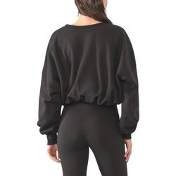 Abbigliamento Donna Felpe Hinnominate HNWSFCO30 Multicolore