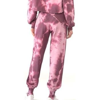 Abbigliamento Donna Pantaloni Hinnominate HNWSP58 Multicolore