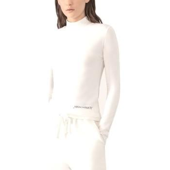 Abbigliamento Donna Maglioni Hinnominate HNWSTML41 Multicolore