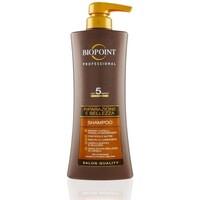 Bellezza Shampoo Biopoint Shampoo Riparazione e Bellezza
