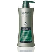 Bellezza Shampoo Biopoint Shampoo Liscio Assoluto
