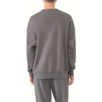Abbigliamento Uomo T-shirt & Polo Hinnominate HNMSFML16 Multicolore