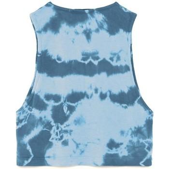 Abbigliamento Donna Top / T-shirt senza maniche Hinnominate HNWST62 Multicolore